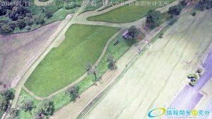 絶景の久住高原 ドローンで空撮4K写真 20160714 vol.9を公開Aerial in drone the Kuju kogen /Kuju Plateau. 4K Photography
