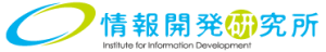 九州 写真 動画 素材 ホームページ製作 保守・管理 ドローンでの空撮 動画製作